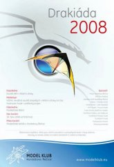 DRAKIÁDA 2008 !!!!