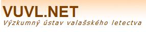Kapr v luftě 2012 - registrace a přehled přihlášených